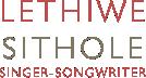 Lethiwe Sithole Logo